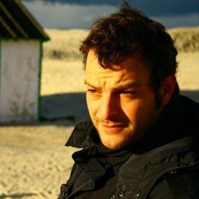Davide Terrone